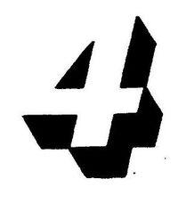 1978-79 WWL logo