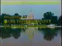 CBSTVCityCapitolB
