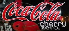 File:Coca-Cola Cherry Zero.png