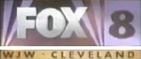 File:Fox-8 1997.jpg