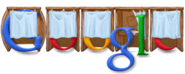 Google Turkish Elections