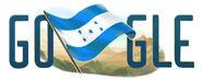 Honduras-national-day-2015-5752516276912128.2-hp2x