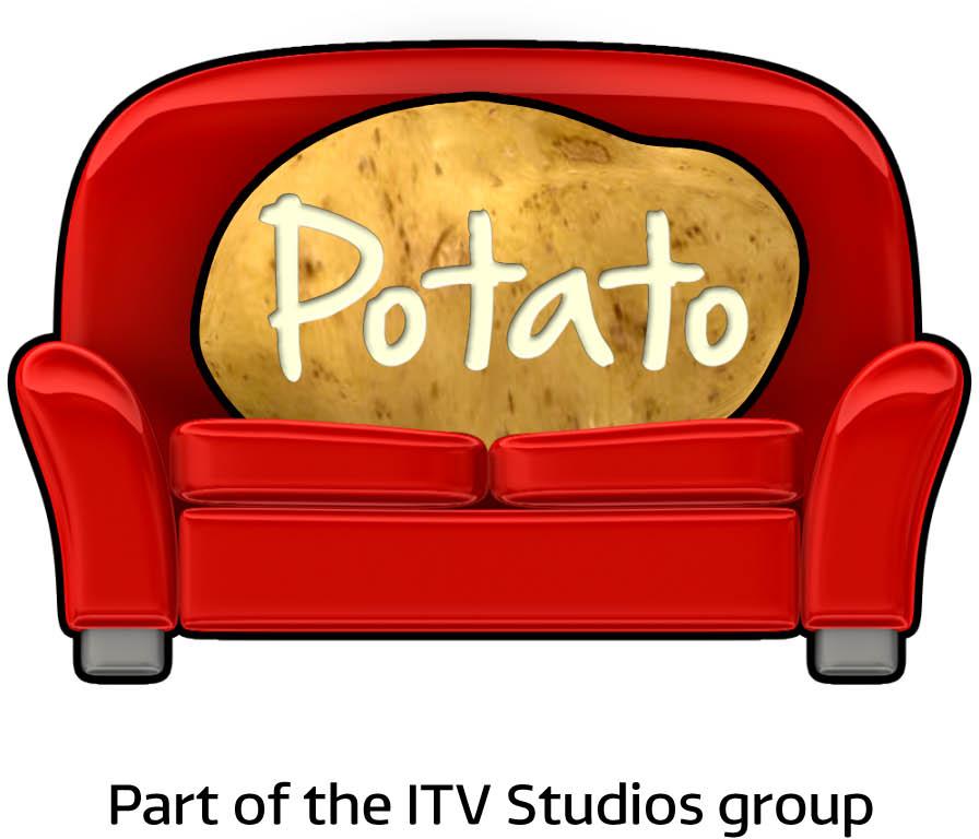 ITV Studios Potato