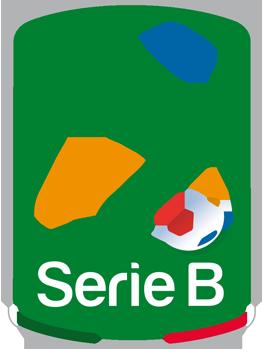Hasil gambar untuk logo serie b italia png