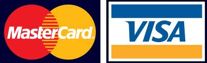 File:Mastercard Visa Logo.jpg
