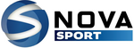 Nova Sport Bulgaria
