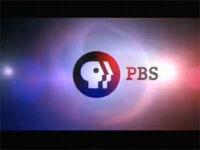 PBS DVD 2004