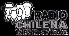 RadioChilena1984-Transparente