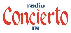 Radioconcierto1997 2