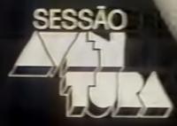 SA 1987