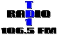 TD1 Radio (2015)
