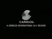 The T Old Logo 1997