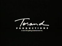 Torandproductionslogo