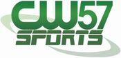 WBUW Sports 2015