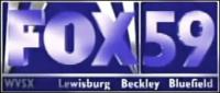 WVSX FOX1