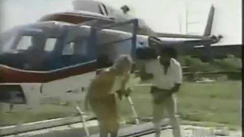 WWLTV Eyewitness News 4 Opens (early 1980s)