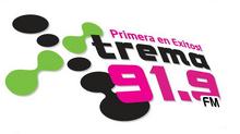 Xtrema 91.9 FM