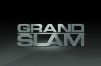200px-Grand slam logo