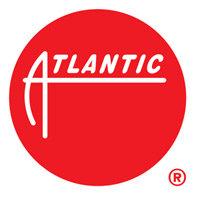 File:Atlanticrecordslogo.jpg