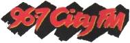 City FM 1995