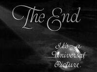 Dracula-movie-end-title-screen-shot