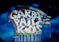 Garbage-pail-kids-title