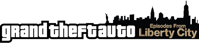 File:Grand Theft Auto - Episodes From Liberty City (Horizontal).png