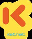 Ketnet-logo