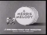 MerrieMelodies1930s019