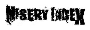 Misery Index logo 02