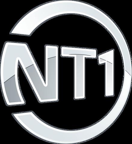 File:NT1 logo.png