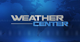 File:WeatherCenter2008.jpg