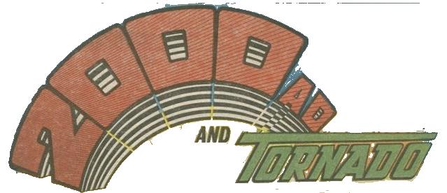 0003. Aug 25 1979 - Oct 6 1979 (127-133)