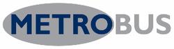 File:250px-Go-Ahead Metrobus logo.png