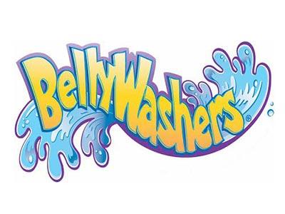 File:Bellywashers.jpg