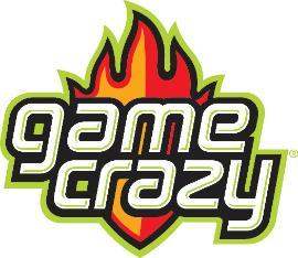 File:Gamecrazy.jpg