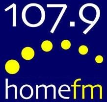 HOME FM (2001)-0
