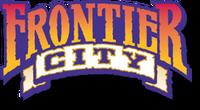 LogoFC