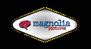 Magnolia Pictures Finding Amanda (2008) trailer