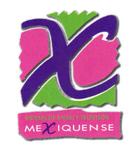 Mexiquense1993