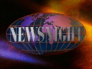 Newsnight 93a