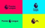 PremierLeague applications