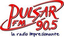 Pulsar FM XEDA-FM 1992