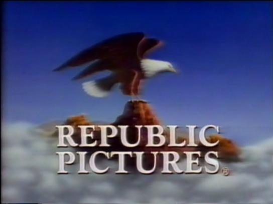 File:Republic Pictures 1992.jpg