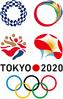 T2020 shortlist assortment