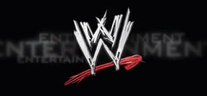 WWE-Entertainment-Outro