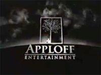 Apploff Entertainment SD