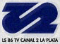 Canal255