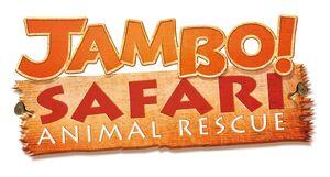 Jambo-safari-4e2618f307a7b