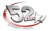 KFWD 2002